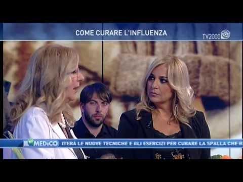 Influenza 2019 | Sintomi - Scienzaesalute