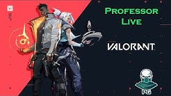 Valorant Live | Immortal and 50 lvl battle pass bundle give away at 2.0 K Sub | Super chat available