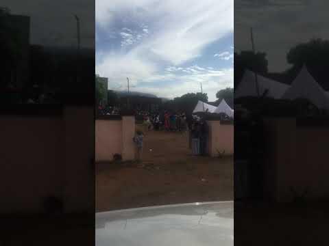 Makoti Sikulandile