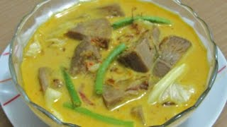 Video Resep Sayur Lodeh Bumbu Kuning - Resep Masakan Ibu download MP3, 3GP, MP4, WEBM, AVI, FLV Juni 2018