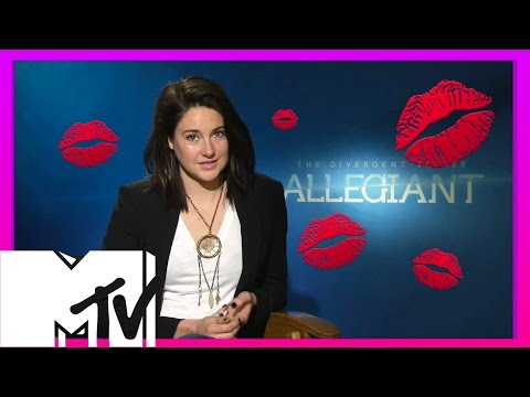 who is shailene woodley dating in real life 2012
