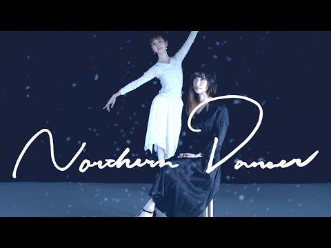 [MV] anzu 「Northern Dancer」