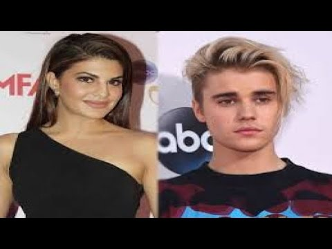 Jacqueline Fernandez to throw star studded party for Justin Bieber?