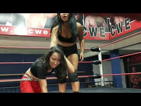 Women Wrestling | DivYa vs KamalKaynak: YouTube · Süre: 6 dakika36 saniye