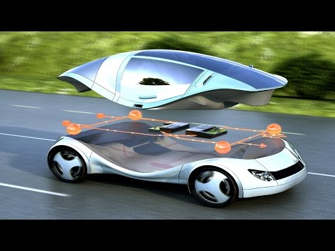 Son 10 Yılda Yaşandığına İnanamayacağınız 10 Teknolojik Gelişme