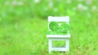 編曲:高橋美夕己 テレビ朝日帯ドラマ『やすらぎの郷』主題歌を、ピアノ...