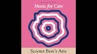 Scooter Bere's Aria