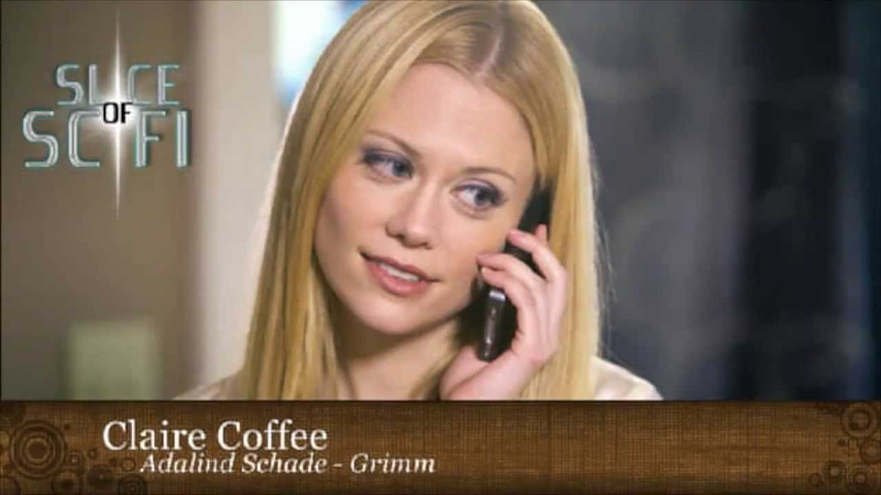 claire coffee facebook
