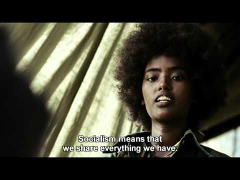 Heart of Fire - Trailer