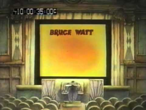 Potter's Picture Palace: BBC: 1975
