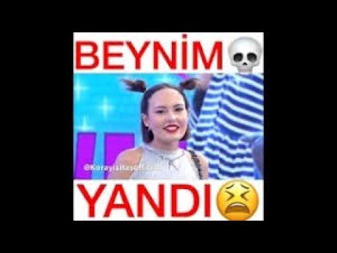 Vine  Gülme Garantili Bahar Candan,Remix Adam,Sefa Doğanay   YouTube