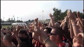 2011.05.28. Mezőkövesd - DVTK 1-0