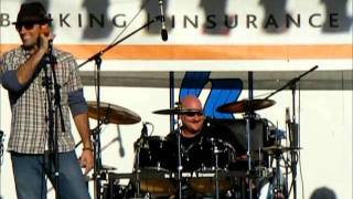 The Brew Hounds Live In Poquoson, VA 2010 #2