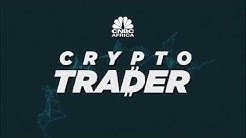 Crypto Trader Ep 5: Why Bitcoin keeps reaching new highs