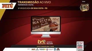 PQ José Marinho Falcão | 8ª Etapa Campeonato PE-PB/CBV | Vaquejada de Boa Vista - PB BoA 検索動画 27