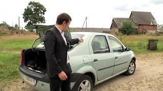 Рено Логан (Renault Logan), Который Убил Автоваз И Правда О Рено Вообще