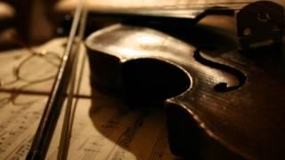 G. F. Handel - Largo ( from