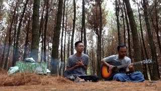 Fourtwnty - Puisi Alam (Unplugged)