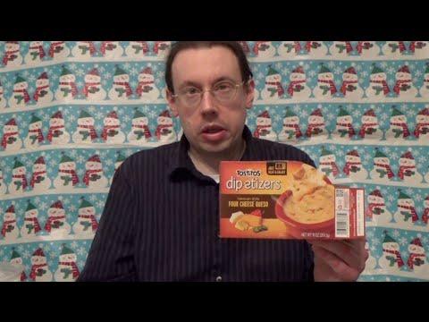 walgreens-christmas-nachos/tostitos-dipetizers-review