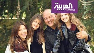تفاعلكم | محامي عائلة نانسي عجرم يرد على الاتهامات في قضية مقتل سوري في منزلهم