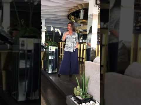 Vlog №16. Зимний женский костюм columbia. Мои покупки - YouTube