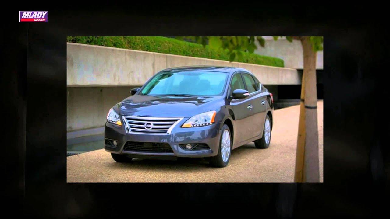 Nissan Dealer Woodstock Crystal Lake Il Youtube