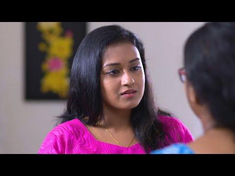 Mazhavil Manorama Ilayaval Gayathri Episode 19