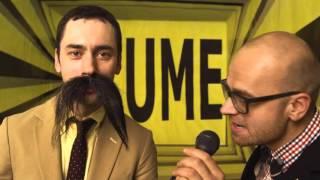 "Плюм-Бум feat. Павел Воля - ""Я шагаю"""