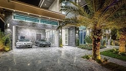 The Best Homes of Fort Lauderdale, FL. Modern House 2506 Barcelona Dr $7,000,000