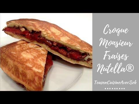croque-monsieur-fraises-nutella®-(tousencuisineavecseb)