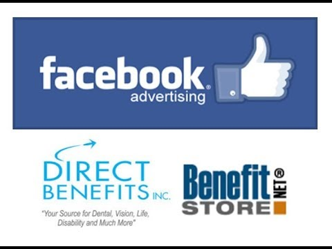 Generate Insurance Leads With Facebook Advertising