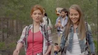 Бады компании NSP   Хиты продаж(Из этого видео вы узнаете как сохранить свое здоровье и молодость на долгие годы. Как поднять иммунитет..., 2016-10-18T19:00:24.000Z)