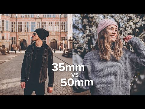 35mm-vs-50mm-for-travel-photography