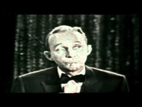 Bing Crosby - At Last