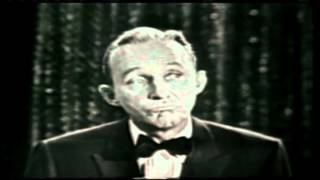 Bing Crosby - Legends in Concert