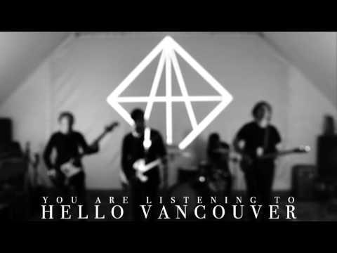 Dreamer & Son - Hello Vancouver (Official Audio Stream)