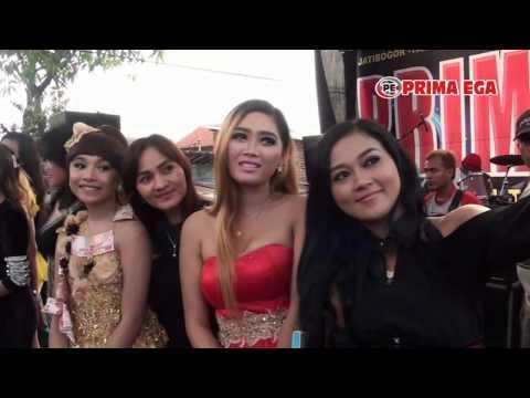 Bareng Bareng Janji - Voc.Diana Sastra ft H.Dedy Jaya