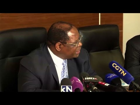 AFP news agency: South Africa: state capture inquiry will be done 'properly'