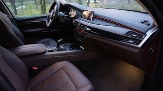 BMW X5 30d 2014 (www.buhnici.ro)