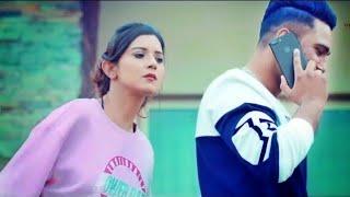 Ye Pyar Nahi To Kya Hai (Tujhe Paya Nahi Hai Fir Bhi) sweet Love Whatsapp Status