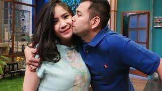 Video Mesranya Raffi Ahmad dan Nagita Slavina Lagi Ciuman di Depan Rafathar Malik Ahmad download MP3, 3GP, MP4, WEBM, AVI, FLV Desember 2017