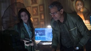 INDEPENDENCE DAY: RESURGENCE - Double Toasted Audio Review