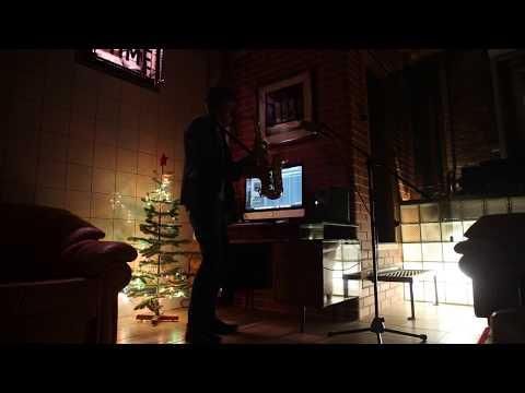 Видео: ZIVERT - Life (Cover Максим Разин)