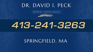 General Dentist Chicopee MA 413-241-3263