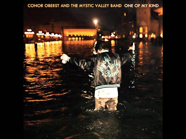 Conor Oberst And The Mystic Valley Band Kodachrome Chords Chordify