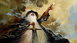 Le Seigneur des Anneaux, de Ralph Bakshi (1978)