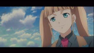 Repeat youtube video 「テイルズオブエクシリア2 | Tales of Xillia 2」 Ending ~