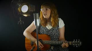 'Crazy In Love' Beyonce Cover by Amy Rayner