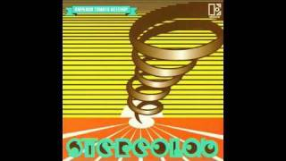 "Stereolab ""Les Yper Sound"" (Montage)"