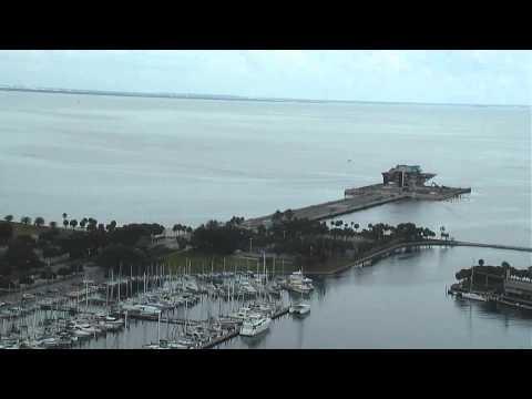 Waterfront Webcam